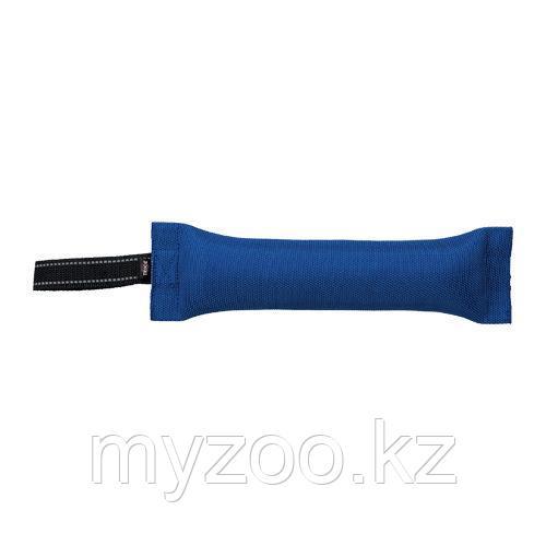 Аппортировка для дрессуры и тренировок с собакой, 41 × 8 cм.