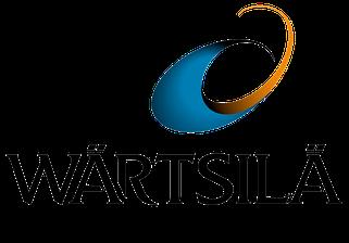 Источники бесперебойного питания WARTSILA | JovyAtlas
