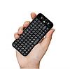 Беспроводная мини-клавиатура KP-810-16A, фото 2