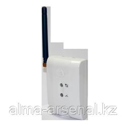 Прибор управления доступом по GSM-каналу «Лидер GSM»