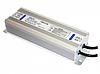 Блок питания PAB12100 (8.5А)