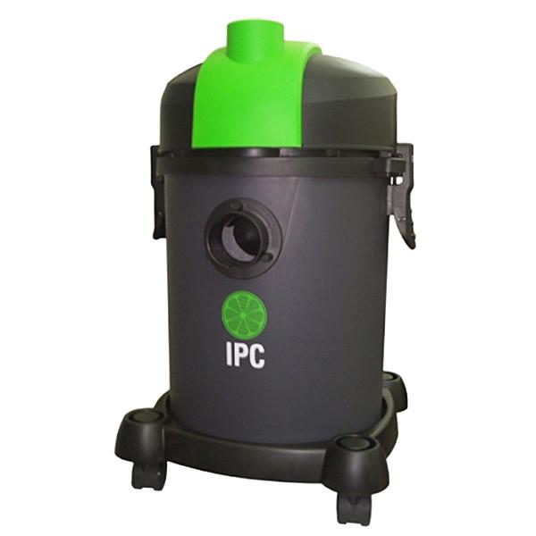 Пылесосы для сухой и влажной уборки YP1400/20 12874 ASDO