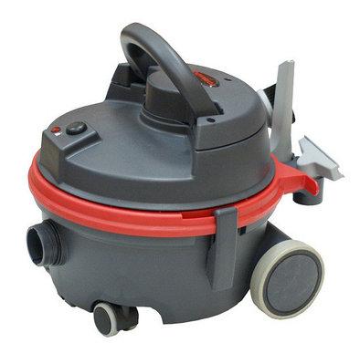 Пылесосы для сухой и влажной уборки TORNADO YVO WET 12758 ASDO