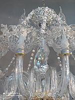 Невеста, фото 1