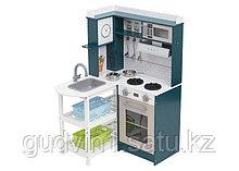 Набор Кухня TX1191 01-08309