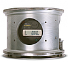 Прибор измерения внутреннего угла для тарирования внутреннего угла вращательных уплотнителей