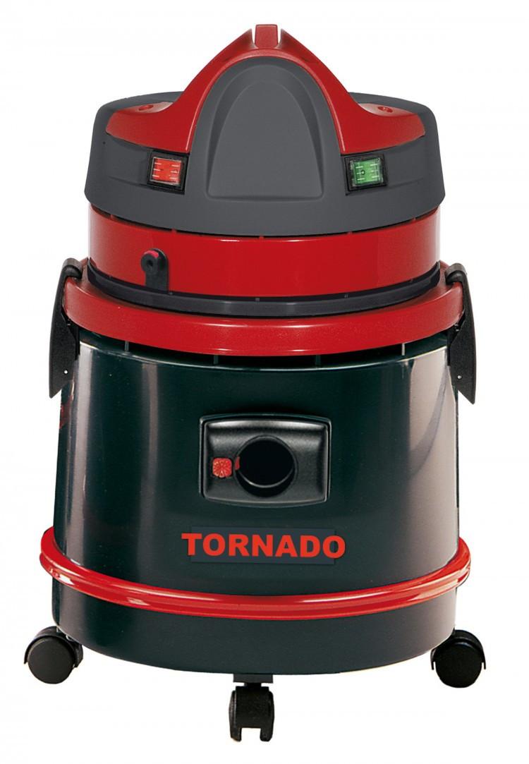 Химчистки TORNADO TORNADO 200 07071 ASDO
