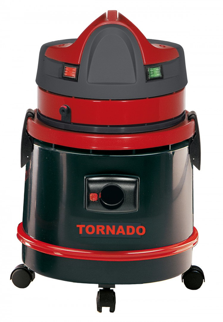 Химчистки TORNADO TORNADO 200 GA (автомобильная комплектация) 13712 ASDO