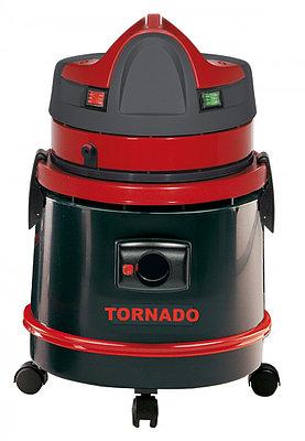 Химчистки TORNADO TORNADO 200 IDRO (с водяным фильтром) 05804 ASDO