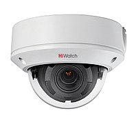 IP-видеокамера HiWatch DS-I458 (4Mp)