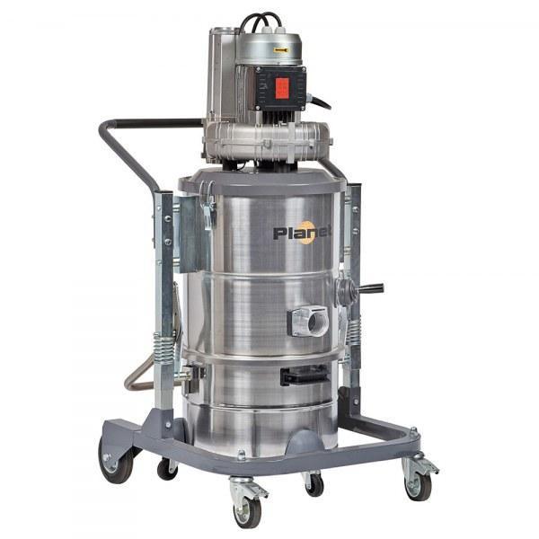 Пылесосы для влажной и сухой уборки TORNADO PLANET 1/50 OPT 01200 ASID