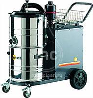 Пылесосы для влажной и сухой уборки TORNADO PLANET 140 GL 00364 ASID