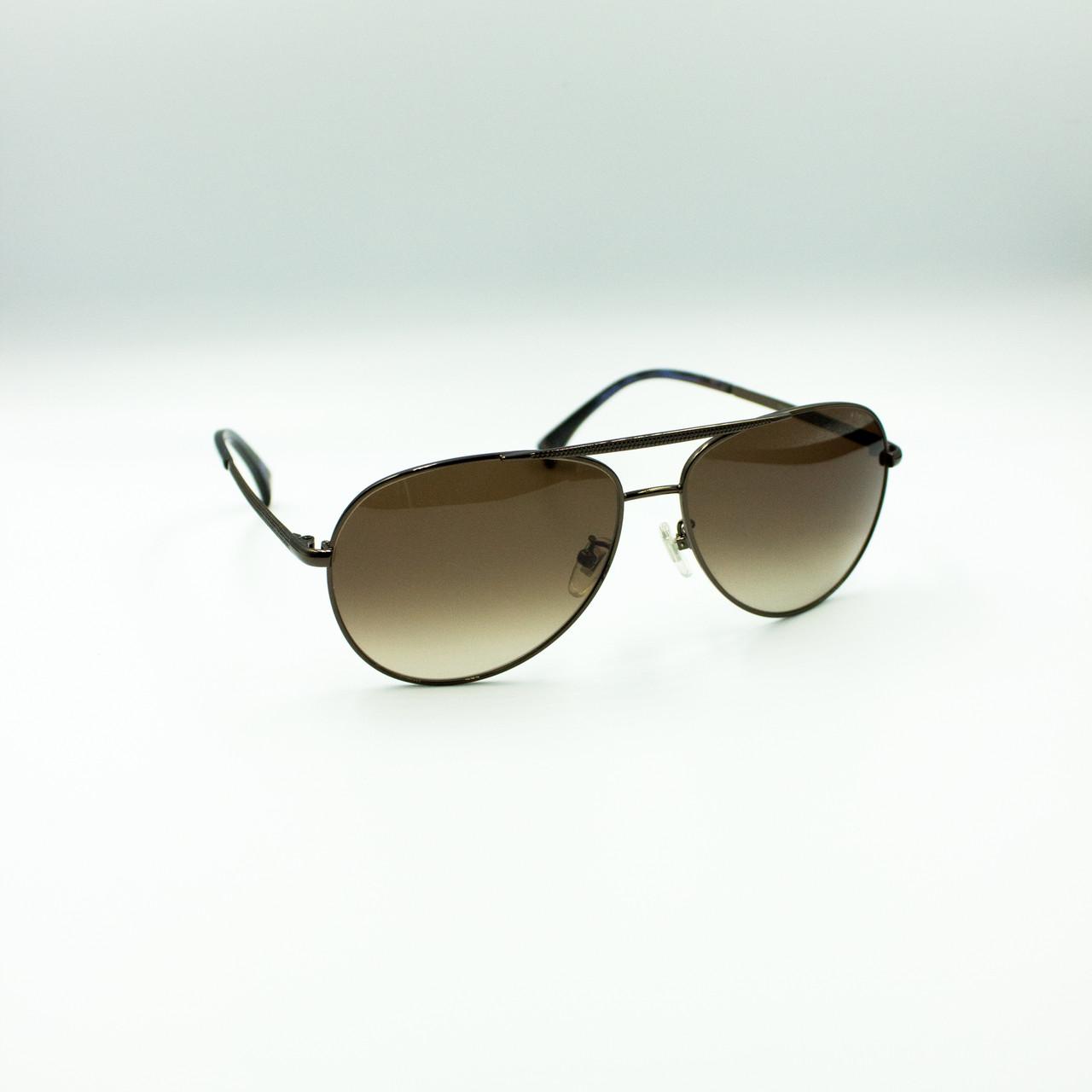 Очки солнцезащитные K.SWISS