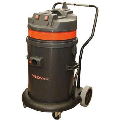 Пылесосы для влажной и сухой уборки Panda 429 GA XP Plast  CARWASH 13742 ASDO