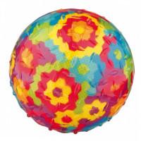 Игрушка для собак. Мяч  ø 8 cm