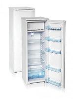 Холодильник Офисный Бирюса -107