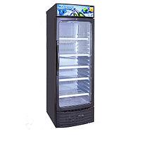 Холодильный шкаф Leadbros LC-380