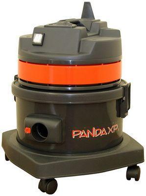 Пылесосы профессиональной серии PANDA XP (бак из пластика) PANDA 215 XP PLAST 09616 ASDO