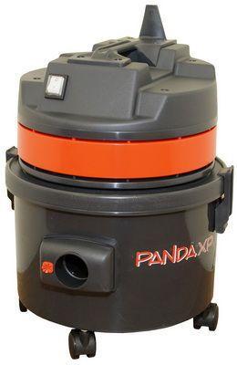 Пылесосы профессиональной серии PANDA 215 M XP PLAST 09605 ASDO