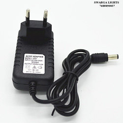 Конвертер AC/DC ADAPTOR 12V 2A