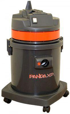 Пылесосы профессиональной серии PANDA XP (бак из пластика) PANDA 515 XP PLAST 09724 ASDO