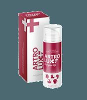 Artrolux+ (Артролюкс+) - крем для восстановления суставов