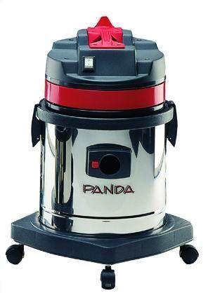 Профессиональная серия PANDA (бак из нержавеющей стали) PANDA 215 INOX 09786 ASDO
