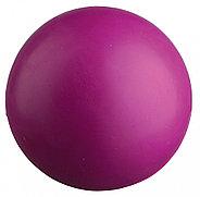 Игрушка для собак.  Мяч из натурального каучука, различные цвета. Мяч - ø 5 cm/, фото 2