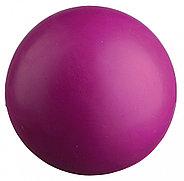 Игрушка для собак.  Мяч из натурального каучука, различные цвета. Мяч - ø  7cm/, фото 2