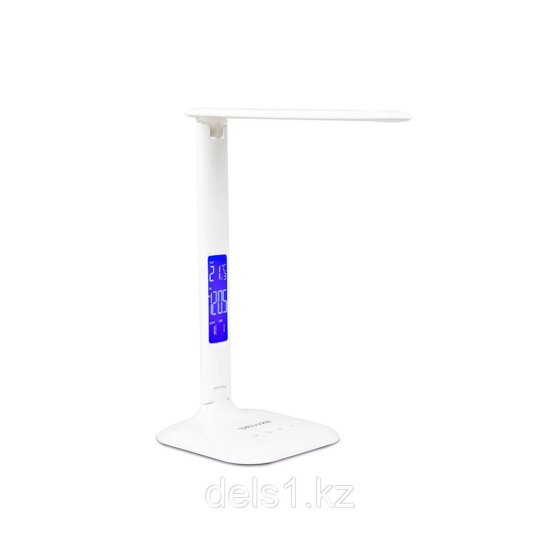 Настольная лампа Deluxe DLTL-306W-9W