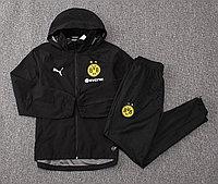 Костюм Puma BVB Borussia Dortmund (Боруссия Дортмунд)
