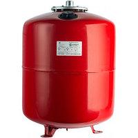 STH-0006-000300 Stout расширительный бак на отопление 300л (красный)