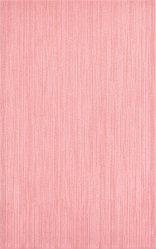 Керамическая плитка PiezaROSA Фиори фиолетовая 127081 (25*40)
