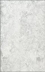 Керамическая плитка PiezaROSA Цезарь серая 122571 (25*40)