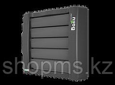 Тепловентилятор водяной Ballu BHP-W3-20-S HC-1136094