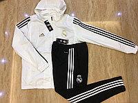 Костюм Adidas Real Madrid (Реал Мадрид)