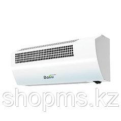 Завеса тепловая Ballu BHC-CE-3T, НС-1109499