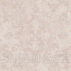 Керамический гранит PiezaROSA Фрейя бежев 732161 (45*45)