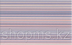 Керамическая плитка PiezaROSA Фридом сирен. сред. 124082 (25*40)
