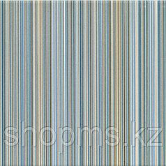 Керамический гранит PiezaROSA Фридом сирен. 724082 (33*33*8)