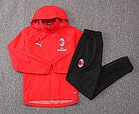 Спортивный костюм Puma AC Milan