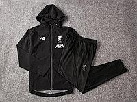 Спортивный костюм New Balance Liverpool (Ливерпуль)