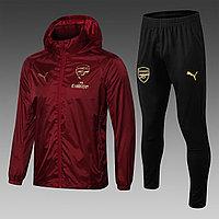 Спортивный костюм Puma Arsenal (Арсенал)