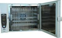 Стерилизатор воздушный шкаф сухо-тепловой ШСТ-ГП-40-(400), (410), ШСТ-ГП-80-(400), (410) (Беларусь)