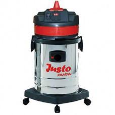 Пылесосы для строительных работ  PANDA 504 JUSTO INOX 07057 ASDO