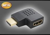 Переходник HDMI ZS-12-P-020