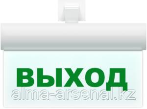 """Молния-12 ULTRA """"Выход"""", универсальное крепление"""