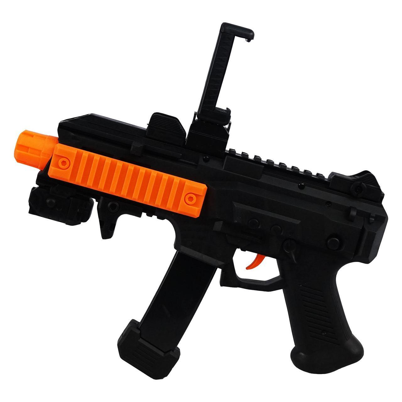 Уценка! Игровой автомат виртуальной реальности AR Game Gun