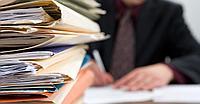Содействие в получении необходимых для оформления права наследования документов;