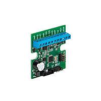 Автономный контроллер СКУД SPRUT PACS-01SA